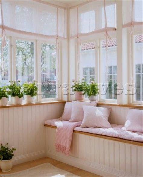 Window Sill Seat 17 Best Images About Window Seating On Nooks