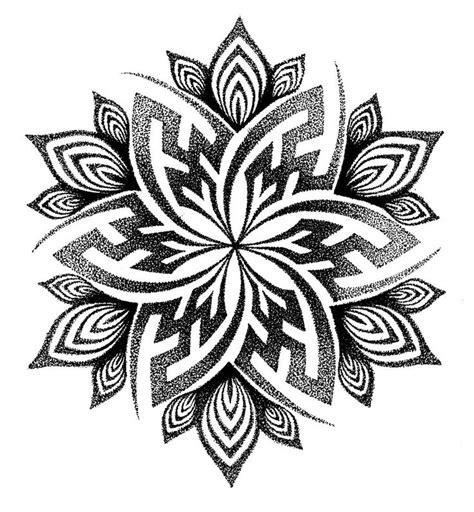 tattoo mandala style 169 best tattoos images on pinterest tattoo designs