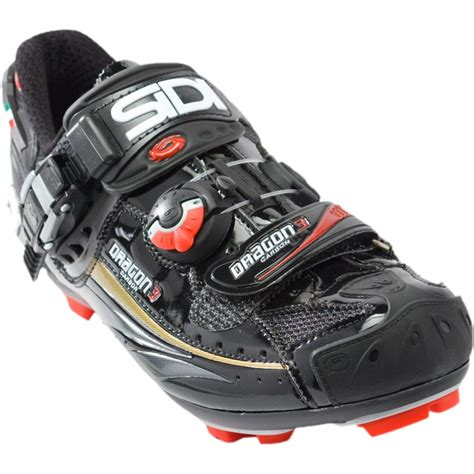 sidi spider mtb by mybikestore 1000 images about sidi shoes on bike shoes 5