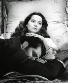movie review wuthering heights 1939 history and other