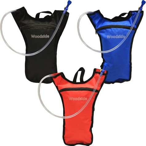 1 litre hydration pack woodside 1 litre compact hydration pack backpack hiking