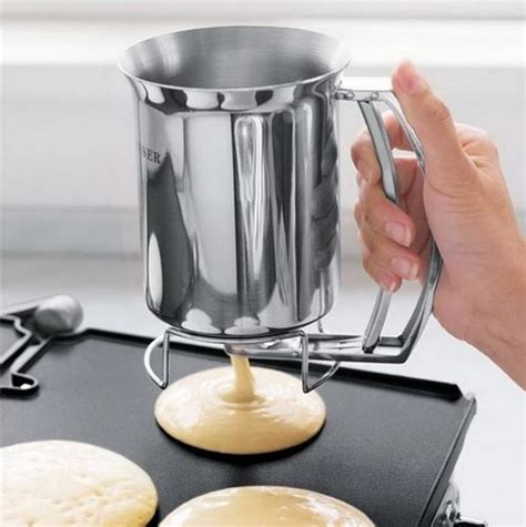 kitchen gadget unique and helping kitchen gadgets