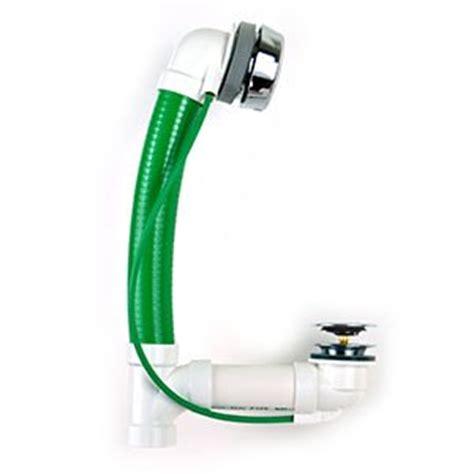 bathtub drain pipe replacement flexible pvc pipe bathtub drain repair watco innovator cableflex 938 bathtub stopper