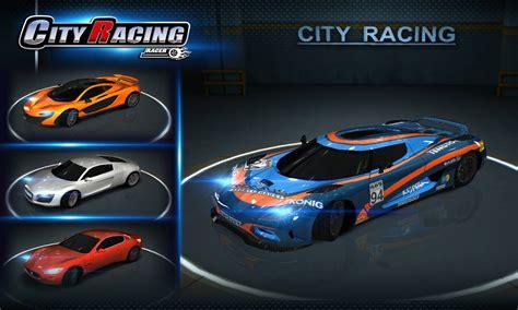 cara mod game city racing 3d city racing 3d 3 1 133 para hileli mod apk indir 187 apk