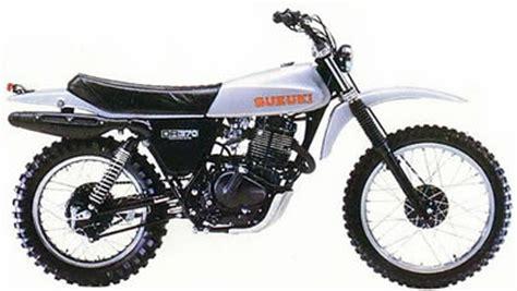 Suzuki Motorcycle Oem Parts Dr370 Motorcycle Parts Suzuki Dr370 Oem Apparel