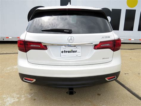 2012 acura mdx towing capacity 2014 acura mdx towing capacity acura mdx 2015 hitch autos