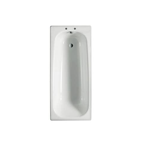 steel bathroom suites 1700 steel bath micro bathroom suite