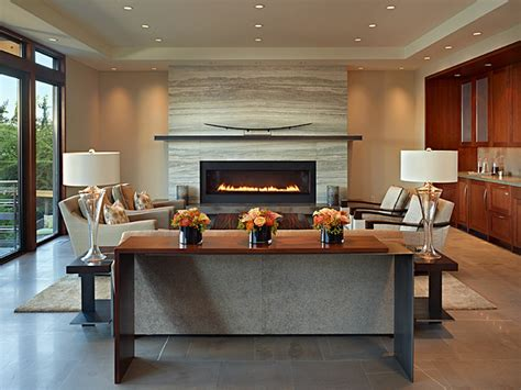 decorating a modern fireplace ideas inspiration