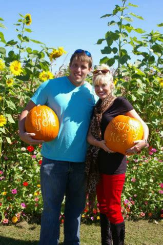 friendly pumpkin patch near me find corn mazes in lucedale mississippi seward farms