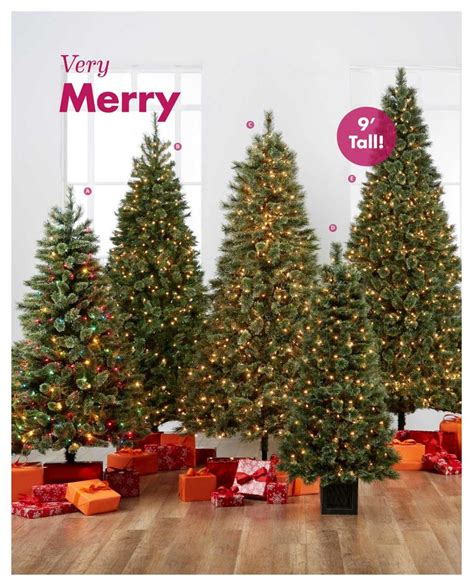 california backyard christmas trees lighted christmas trees 45 pre lit christmas tree 28