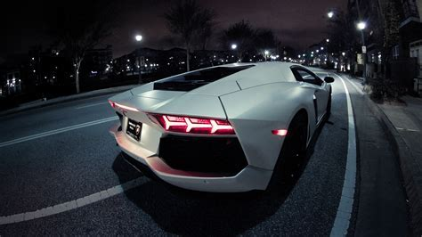 Car Wallpaper In Hd For Pc by Lamborghini Aventador On Hd Wallpapers Free Downloads