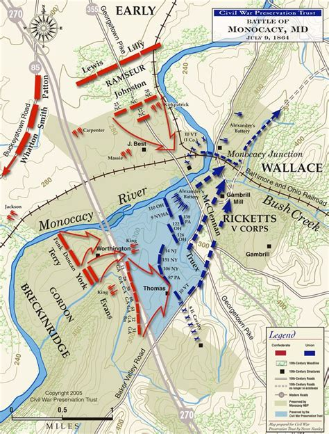 map of the valley isle 9th edition reference 9567 best history images on civil wars