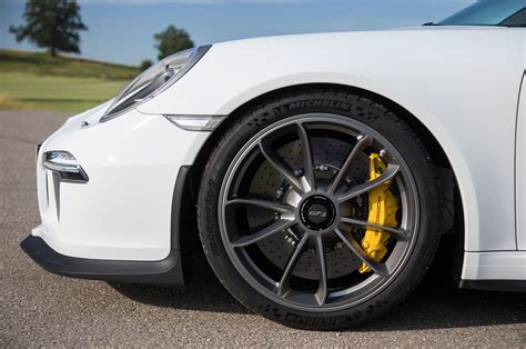 porsche carrera wheels 2014 porsche 911 gt3 wheel photo 6