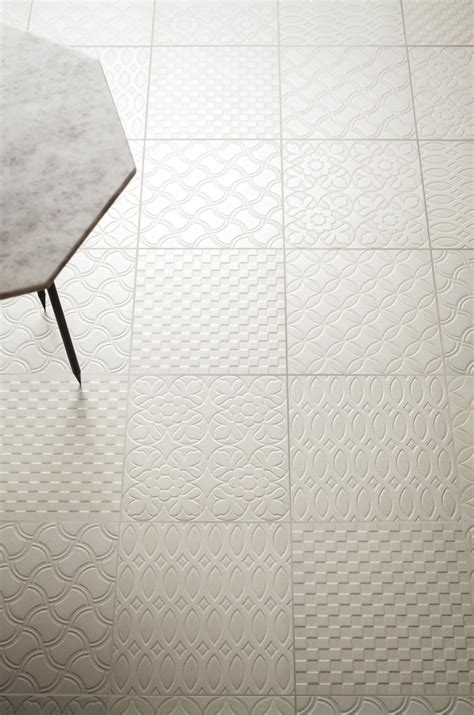Patterned Ceramic Floor Tile World Mosaic Tile What S New Mosaic Tiles Vancouver