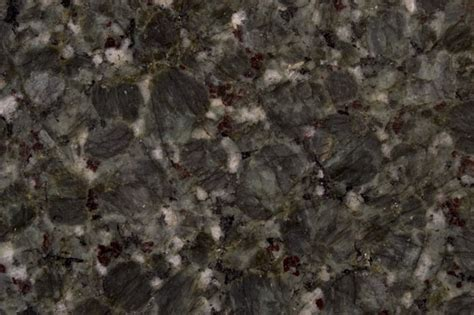 marble and granite counters by marco jette llc granite colors l z