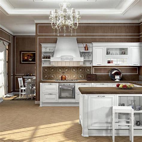 cucina provenzale arredo 3 cucine modello viktoria provenzale legno cucine