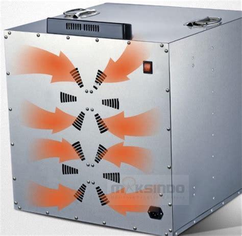 Jual Rak Dinding Di Bogor jual mesin food dehydrator 10 rak fdh10 di bogor toko mesin maksindo bogor