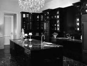 26 impressive gothic bedroom design ideas 22 dramatic gothic bathroom