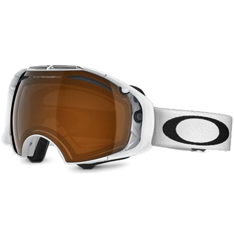 oakley ski goggles sale snowboard goggles oakley sale www tapdance org
