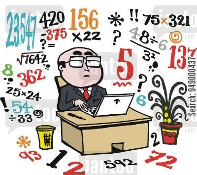 accountants humor from jantoo