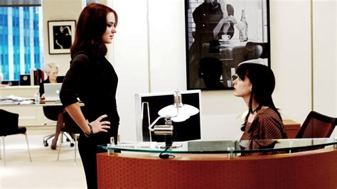 The Devil Wears Prada 2006 Film 9 Questions To Ask At An Interview That Will Help You Nail The Job