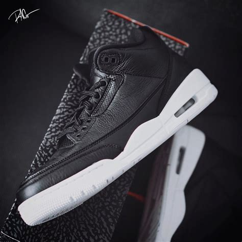 Sneakers Air Cyber Monday air 3 cyber monday release date sneaker bar detroit