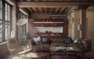 modern industrial home decor industrial home decor ideas