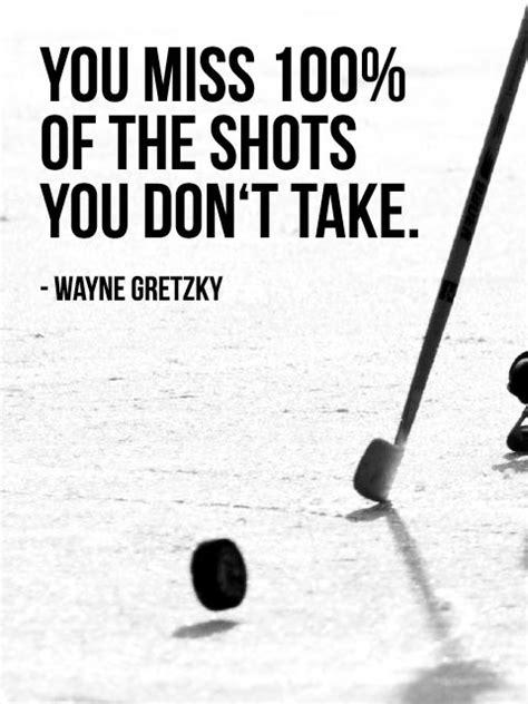 Girls Ice Hockey Quotes Inspirational. QuotesGram