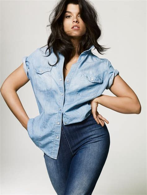 plus size model be you tiful plus sized role models