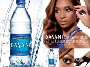 celebrity brand value meaning why minorities reach for bottled water over tap how