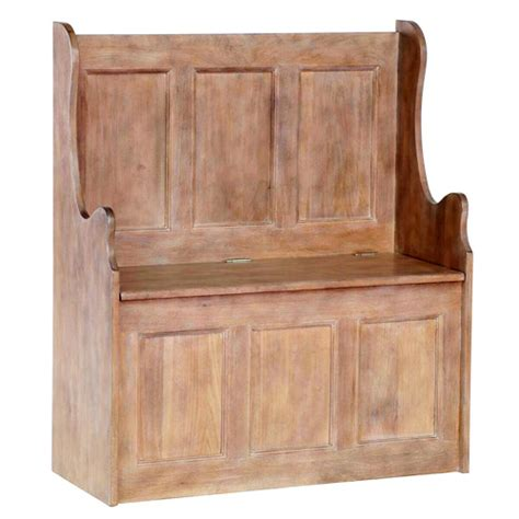 cheap monks bench cheap monks bench store chalked oak monks bench with storage