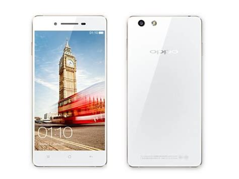 Tablet Oppo R1 oppo r1 price specifications features comparison