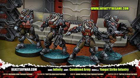 the hunters infinity infinity s awesome march 2015 releases