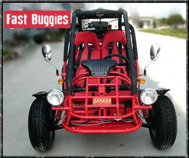 Sea Coast Echo Arrest Records Fast Buggies Road Buggies Photo By Cheapquad