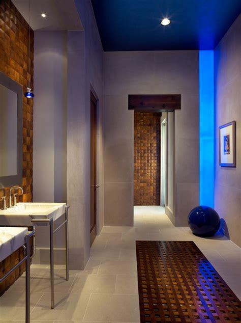 Bathroom Cellar by Pool House Wine Cellar Bathroom