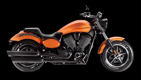 E Motorrad Victory by Victory Petit Constructeur De Moto Am 233 Ricaine De L Iowa