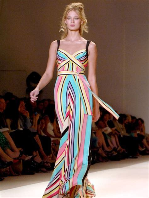 7 Top Uk Fashion Designers by Temperley Best Of Fashion Designers