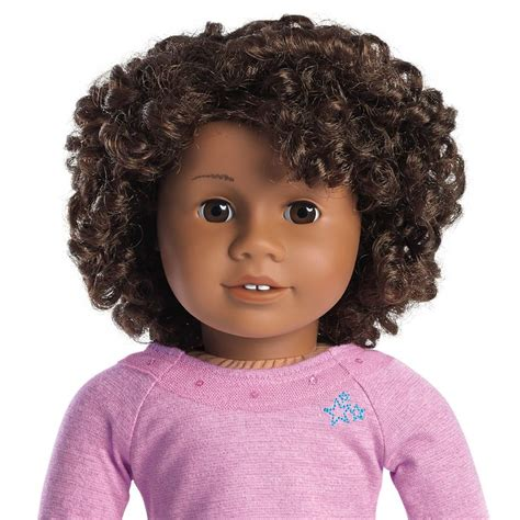 Ag Curly Top 66 best american doll list jly images on