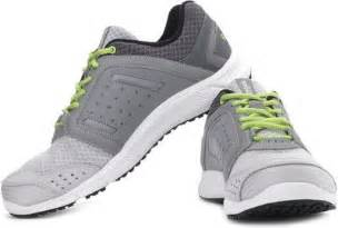 flipkart running shoes for starting at lowest price