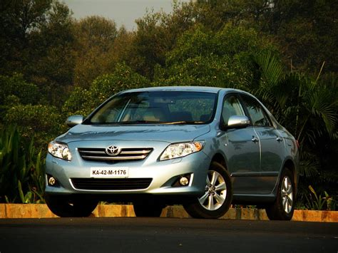 Review Toyota Altis Review Toyota Corolla Altis Motoring Beyond
