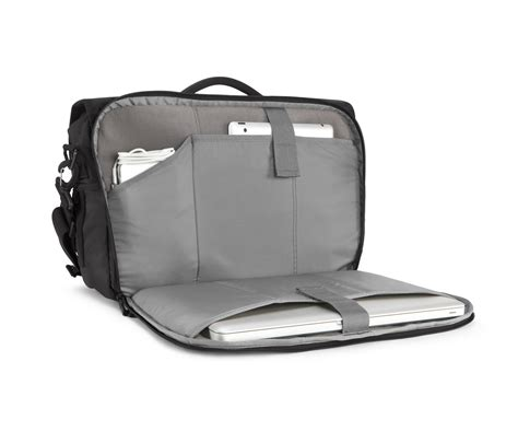 best laptop bag the 15 best travel friendly laptop bags and suitcases