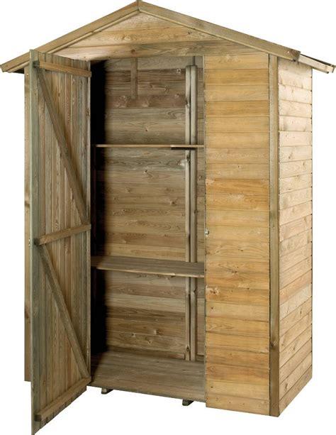 armoire rangement outils armoire de rangement outils de jardin armoire id 233 es de