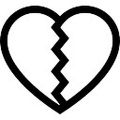 imagenes de corazones a la mitad corazon roto fotos y vectores gratis