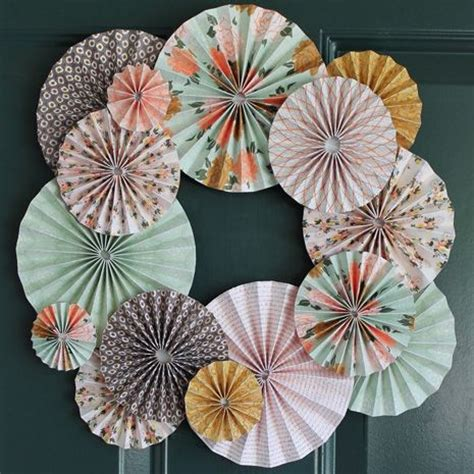 Papercraft Ideas - 25 best ideas about scrapbook paper crafts on