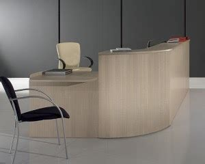 next home office furniture next home furniture office furniture reception desk