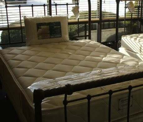 Mattresses Kansas City by Waterbed Replacement Mattresses Traditional Beds