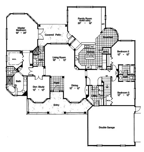 hill country floor plans branford hill country home plan 047d 0159 house plans