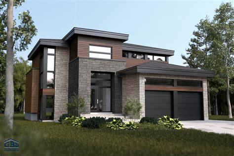 prix maison neuve 2 chambres maison neuve en bois trendy maison neuve la villedubois