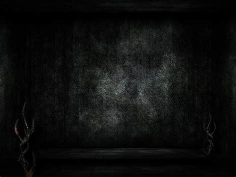 wallpaper dark tumblr 20 beautiful dark backgrounds dovethemes