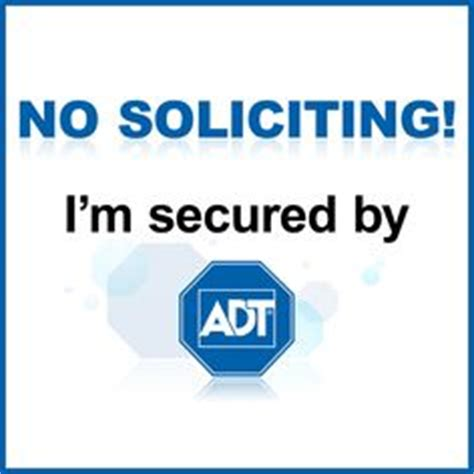 1000 images about adt home security on door